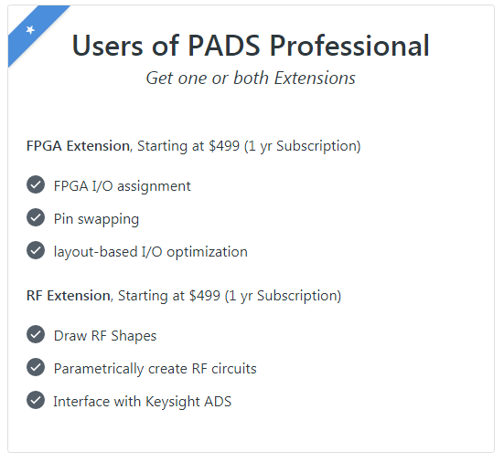 PADS_extension_sale_off