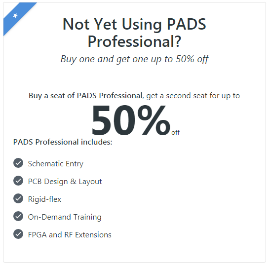 PDAS_professional_sale_off
